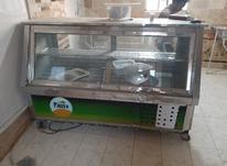 فروش یخچال  در شیپور-عکس کوچک
