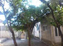 خانه ویلایی دویست متری خیابان اما رضای هفدهم در شیپور-عکس کوچک