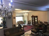 205 متر آپارتمان در برج «فاز 2 شهرک غرب»  در شیپور-عکس کوچک