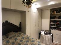 آپارتمان مسکونی 117 متری  میرداماد در شیپور-عکس کوچک
