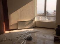آپارتمان مسکونی 200 متری  کاشانک در شیپور-عکس کوچک