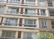 آپارتمان مسکونی 100 متری  دزاشیب در شیپور-عکس کوچک