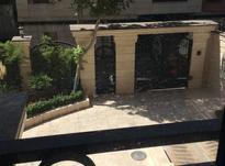 430 متر آپارتمان واقع در دروس صالح حسینی در شیپور-عکس کوچک