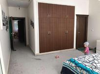 آپارتمان مسکونی 170 متری  چیذر در شیپور-عکس کوچک