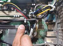 خدمات نرم افزار و سخت افزار در محل در شیپور-عکس کوچک
