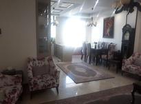 اجاره فوری واحد 90 متری در جنت آباد در شیپور-عکس کوچک