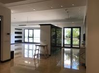 200 متر آپارتمان واقع در الهیه جبهه در شیپور-عکس کوچک