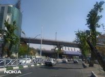 اجاره مستغلات تجاری 1250 متر  بر شریعتی  در شیپور-عکس کوچک
