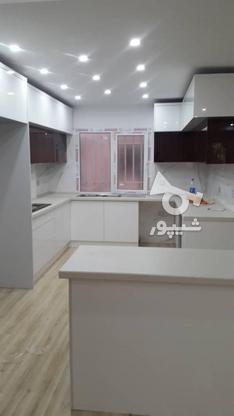 آپارتمان 150 متری جردن در گروه خرید و فروش املاک در تهران در شیپور-عکس1
