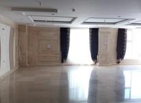 آپارتمان فردوس غرب 104متر نوساز فول امکانات  در شیپور-عکس کوچک