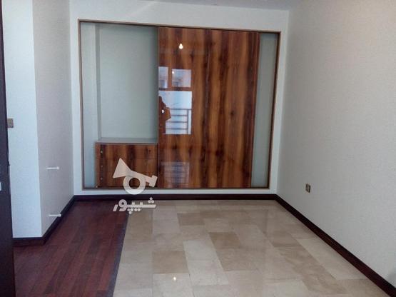 آپارتمان 95 متری پاسداران هروی نوساز در گروه خرید و فروش املاک در تهران در شیپور-عکس1