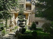 فروش آپارتمان 140 متر در دروس در شیپور