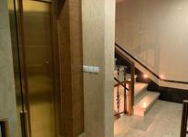 75متر دو خواب فول امکانات سلطان محمدی در شیپور-عکس کوچک