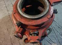 دستگاه حدیده در شیپور-عکس کوچک
