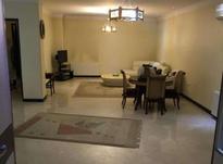 آپارتمان مسکونی 114 متری  میرداماد در شیپور-عکس کوچک