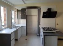 آپارتمان مسکونی 90 متری  میرداماد در شیپور-عکس کوچک