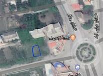 فروش زمین مسکونی 300 متر در شیپور-عکس کوچک