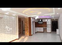 اجاره آپارتمان  105 متری در شیپور-عکس کوچک