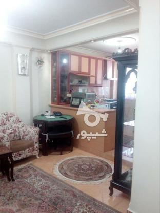 64متر جیحون تقاطع طوس در گروه خرید و فروش املاک در تهران در شیپور-عکس1