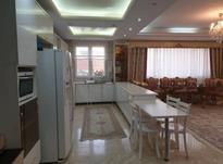 آپارتمان 156 متری در جردن در شیپور-عکس کوچک