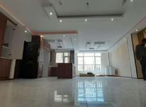 آپارتمان مسکونی 135 متری  چیذر در شیپور-عکس کوچک