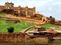 آفر تور ترکیبی هند (دهلی+آگرا +جیپور )  در شیپور-عکس کوچک