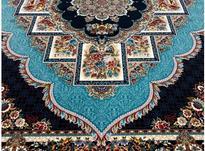 دو تخته فرش 700 شانه  در شیپور-عکس کوچک