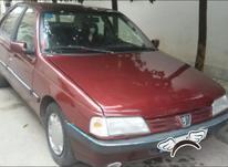 پژو2000 مدل 79 در شیپور-عکس کوچک