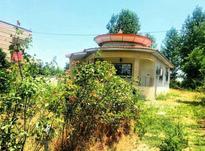 ویلا باغ 1271متری نور فول امکانات در شیپور-عکس کوچک