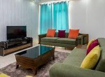 140 متر اجاره آپارتمان تجاری در دولت در شیپور-عکس کوچک