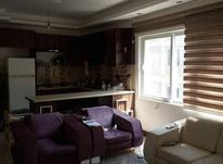 آپارتمان 68 متری درگلستان   در شیپور-عکس کوچک