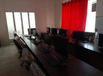 آموزش نرم افزار فتوشاپ-گرافیک رایانه ای فتوشاپ آموزشگاه در شیپور-عکس کوچک