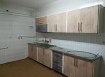 اجاره منزل طبس150متر در شیپور-عکس کوچک