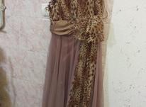 فروش تعدادی لباس مجلسی زنانه در شیپور-عکس کوچک