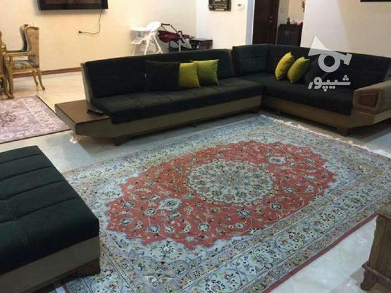 آپارتمان 175 متر در قبا در گروه خرید و فروش املاک در تهران در شیپور-عکس1