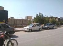 زمین تجاری سه راه جهاد 94 متر در شیپور-عکس کوچک