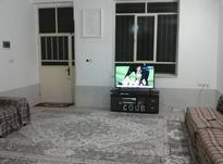 فروش خانه 200 متری در شیپور-عکس کوچک