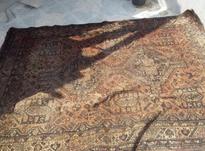 فرش قدیمی عربی در شیپور-عکس کوچک