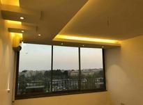 215 متر آپارتمان 3خواب«شهرک غرب - فاز 3» در شیپور-عکس کوچک