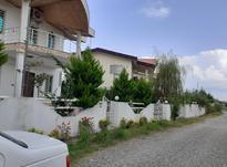 500متر زمین شهرکی نشتارود فروش فوری در شیپور-عکس کوچک