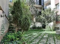 آپارتمان مسکونی 167 متری  چیذر در شیپور-عکس کوچک
