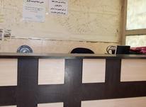 منشی اژانس  در شیپور-عکس کوچک