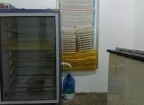 دستگاه جوجه کشی بلدرچین دماوند 588 در شیپور-عکس کوچک