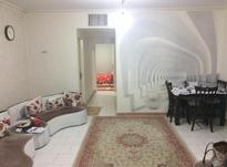 57 متر. خوش نقشه. جیحون در شیپور-عکس کوچک