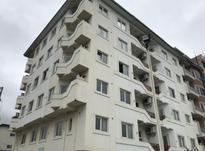 90 متر آپارتمان  در شیپور-عکس کوچک