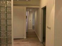235 متر آپارتمان در برج«شهرک غرب - هرمزان»  در شیپور-عکس کوچک