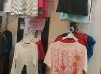 فروش لباس زنانه  در شیپور-عکس کوچک