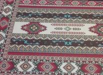 فرش طرح گلیم در شیپور-عکس کوچک