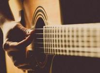 آموزش گیتار پاپ در شیپور-عکس کوچک