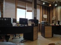 منشی دفتر بیمه در شیپور-عکس کوچک